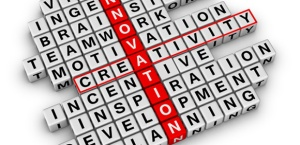 transforming-creativity-to-innovation