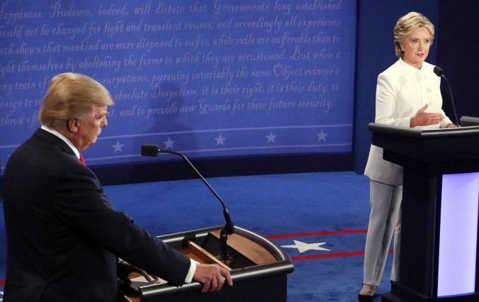 campaign-2016-debate-b40167a0cf9e1d3b