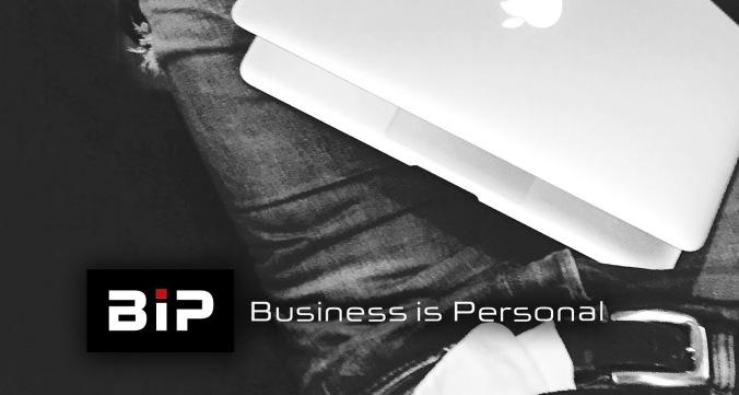 blogg bip